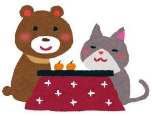 kotatsu_animal[1]